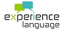 Experience Language