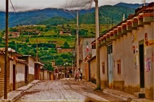 Ciudad_Enh
