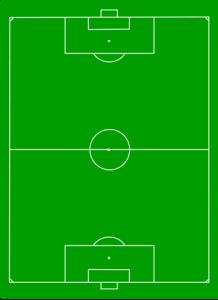 Soccer.Field_Transparant